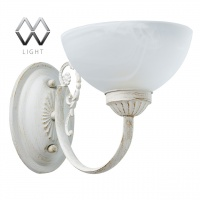 Бра MW-Light Олимп 318024301