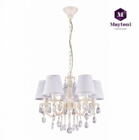 Люстра Maytoni ARM390-05-W